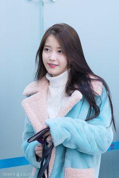 #IU Lee Jieun