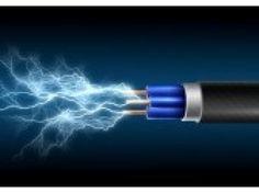 Instalador autorizado para instalaciones, reformas y mantenimiento de:eléctricidad, antenas, alarmas, videoporteros, telefonillos, sonido, ...