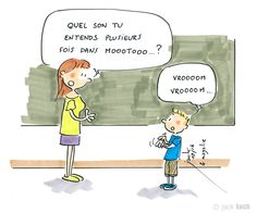 Teacher Humor, I School, School Projects, Vignettes, Puns, Funny Quotes, Comics, Illustration, Books