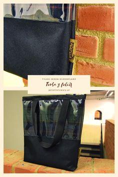 Kolejny produkt odszyty tylko w jednym egzemplarzu. Messenger Bag, Satchel, Bags, Fashion, Handbags, Moda, Fashion Styles, Fashion Illustrations, Crossbody Bag