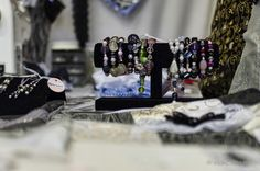 Jewellery by @BetteLove15 at Footfall, Gravesham Borough Market , last week this week. #LYLM2014 @GravesendArts pic.twitter.com/vwmb3Zi8Zs
