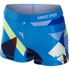 Spandex <3 Volleyball Spandex, Volleyball Outfits, Cheer Outfits, Sporty Outfits, Athletic Outfits, Athletic Wear, Athletic Fashion, Athletic Clothes, Nike Spandex Shorts