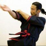 Ways You Can Train Alone - International Academy of WingChun