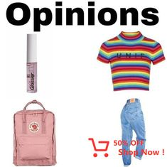 Opinion #union #opinion #outside Marie, Boards, Baby Shower, Bandeaus, Recliners, Highlighters, E30, Appetizers, Stuff To Buy