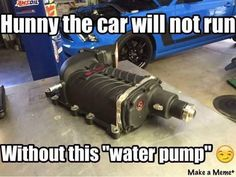 Ideas Motorcycle Humor Hilarious Guys For 2019 Car Guy Quotes, Car Guy Memes, Funny Car Quotes, Car Jokes, Truck Memes, Car Humor, Memes Humor, Chevy Jokes, Driving Humor