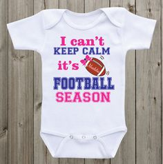 Cute Gift Baby Bodysuit By Apparel USA™ Costa Rica