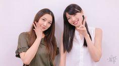 隣のやじまん家|矢島舞美オフィシャルブログ Powered by Ameba