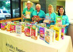 a Volunteers Cereal Drive May 2015 003 CROP.jpg