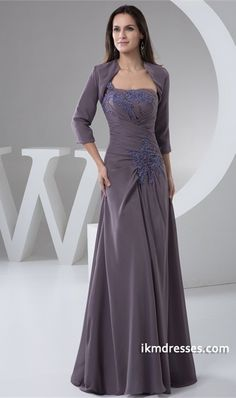 http://www.ikmdresses.com/Sleeveless-Floor-Length-Chiffon-Lace-Silk-like-Satin-Pageant-Dresses-p21638