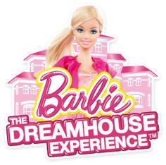 Barbie™ - The Dreamhouse® Experience - Sunrise, Florida, Walk through a LIFE SIZE Dreamhouse! Moms 50th Birthday, Barbie Birthday Party, Birthday Ideas, Birthday Parties, Visit Florida, Florida Vacation, South Florida, Sunrise Florida, Family Vacation Spots