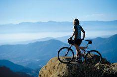 Google Image Result for http://thegirloutdoors.files.wordpress.com/2012/07/girl_mountain_bike_lo3.jpg
