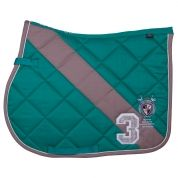 Paardenzorg.com HV POLO Madinat Smaraged Hv Polo, Saddle Pads, Home, Fashion, Moda, La Mode, Ad Home, Homes, Fasion