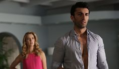 Jane The Virgin recap for Chaper Thirty Six. Jane wishes she had never broken up with Michael while an overdue Petra worried about Rafael and his behavior.