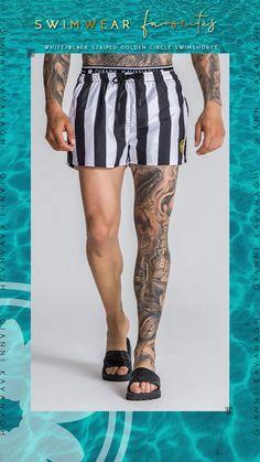 Trunks Swimwear, Swim Trunks, Dyed Hair Men, Men's Swimsuits, Creative Advertising, Streetwear Fashion, Joggers, Street Wear, Swimming