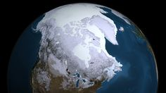 Mr Americana, Overpasses News Desk May 2015 Overpasses For America VIA FORBES Updated data from NASA satellite instruments reveal the Earth's polar ice caps have not receded at all since the satellite instruments began measuring the ice caps in … Religion, Sea Ice, Sea Level Rise, Ice Age, Extreme Weather, Global Warming, Geology, National Geographic, Arctic