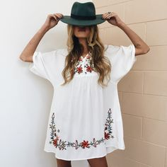 Find More at => http://feedproxy.google.com/~r/amazingoutfits/~3/g3OaiA4zn7E/AmazingOutfits.page