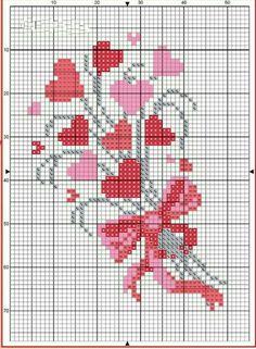0 01 611 611 From Pg Sleep 15 88 S Per Manualidades Con Rollos De Papel Higi Nico