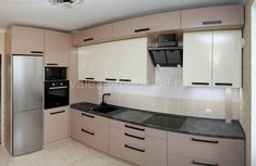 Cheap Kitchen Units, Creative Embroidery, Kitchen Cabinets, Home Decor, Google, Decoration Home, Room Decor, Cabinets, Home Interior Design