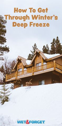 Prep yourself and your home for winter with these tips and tricks. Chalet Meribel, Iceland Travel Tips, Iceland Budget, Winter Allergies, Iceland Roads, Deep Freeze, Ultimate Travel, S Spa, Travel Destinations