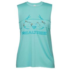 29794f930a921 71 Best Everything in Realtree Mint Teal Camo images