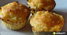 Muffin, Hamburger, Breakfast, Recipes, Food, Morning Coffee, Recipies, Essen, Muffins