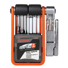 Welcome to Super B Bicycle Tools