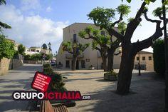Mont-ras. Grupo Actialia ofrece sus servicios en Mont-ras: Diseño Web, Diseño Gráfico, Imprenta, Márketing Digital y Rotulación. http://www.grupoactialia.com o Teléfono: 972.983.614