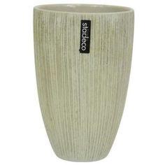Vázy | Favi.sk
