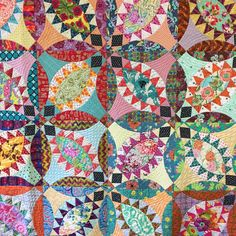 Image result for pickled fish quilt pattern