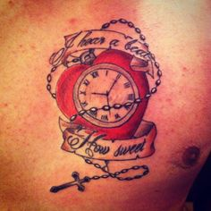 wizard of oz tattoo | Tumblr