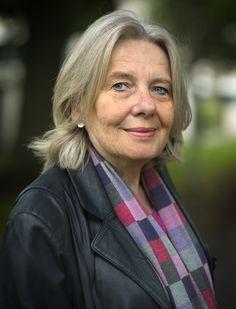 4 vragen aan... Vonne van der Meer - Filosofie.nl