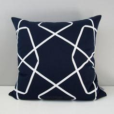 66 Best Blue Modern Outdoor Pillows By Mazizmuse Design Co Images