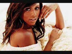 Deborah Cox - The Sound of My Tears - YouTube