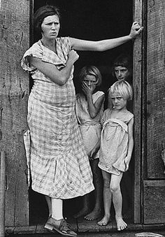 women in 1930s california - Google Search The economic collapse of the 1930s was staggering in its dimensions