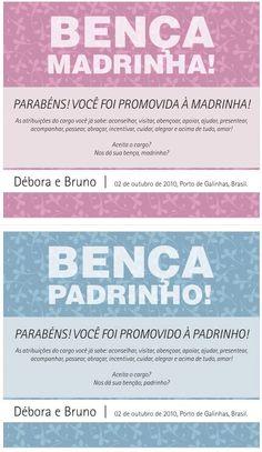 padrinhos4.jpg (546×942)