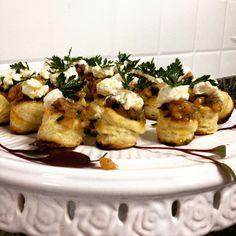 Chef Jorge Nascimento (@chef_jorge_nascimento) • Instagram photos and videos
