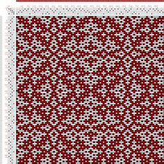draft image: xc00069, Crackle Design Project, Ralph Griswold, 4S, 4T