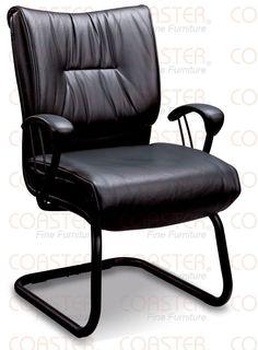 flash furniture b z105 lf19 lea gg burgundy leather luxurious