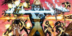 X-Men: Os Novos Mutantes | Confirmado o vilão e data de estreia, O site ComingSoon, publicou um vídeo que apresenta alguns storyboard Spin-off de X-Men...