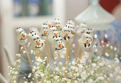 festa-frozen-19.jpg (600×415)