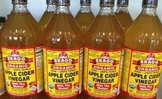 Apple cider vinegar benefits are great. Here's how to use apple cider vinegar for your health. You can use apple cider vinegar remedies for anything. Apple Cider Vinegar Remedies, Apple Cider Vinegar Benefits, Apple Vinegar, Minions, Braggs Apple Cider, Health Application, Apple Health Benefits, Juicing For Health, Soups