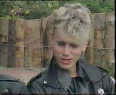 Depeche Mode Interview Martin Gore and Alan Wilder (GOLD MATERIAL HERE!)