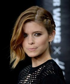 awesome Must-See Hair short cut Ideas in 2016 //  #2016 #Hair #Ideas #MustSee #Short