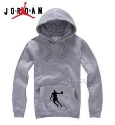 http://www.xjersey.com/jordan-grey-hoodies-08.html Only$50.00 #JORDAN GREY HOODIES (08) Free Shipping!
