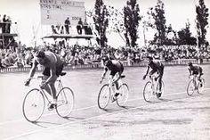 Image result for herne hill velodrome