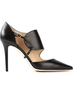 5e0f87666d9 farfetch.com - a new way to shop for fashion Lugano