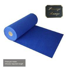 5M X Prestige Heavy Duty Blue Carpet Runner Partyrama http://www.amazon.co.uk/dp/B00GTNBMG8/ref=cm_sw_r_pi_dp_tpzLtb027VXTCXZ3