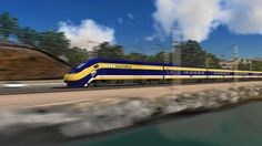 New bullet train plan delays opening of the first leg by three years