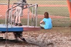 """While many of you may teach your children about what's commonly referred to as """"stranger danger,"""" a local doctor says that may not be the best way to keep your kids safe. Instead, she suggests the """"Safe List. Children's Clinic, Stranger Danger, School Counseling, Teaching Kids, Parenting, Safety, Early Intervention, Close Friends, Manners"""