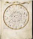 Suma de cosmographia [Manuscrito] / 15